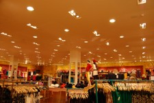 Lighting Design Suppliers in KSA Offer Shop Lighting Solutions, Showroom Lighting Design, Lighting Layout Design, Lighting Design For Retail Spaces, Lighting Design For Shops, Lighting Fixtures, Shop Lighting Accessories.
